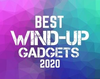 9 Best Wind-up Survival Gadgets in 2020 – Updated Review