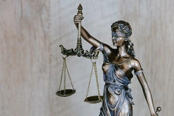 stockpile legal