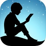 survival reading app